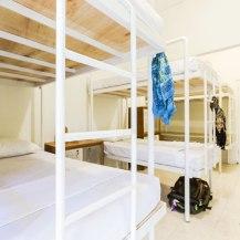 Bhumi Hostel (c) Official website of Bhumi Hostel