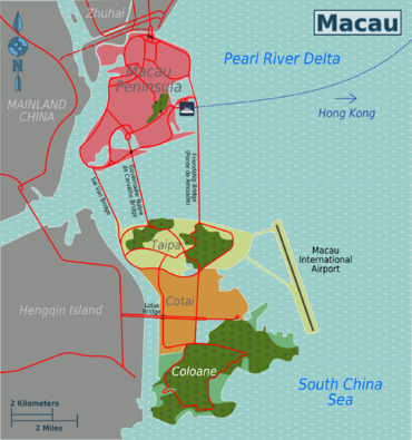 370px-macao-map